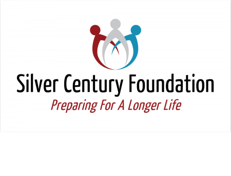 Silver Century Foundation